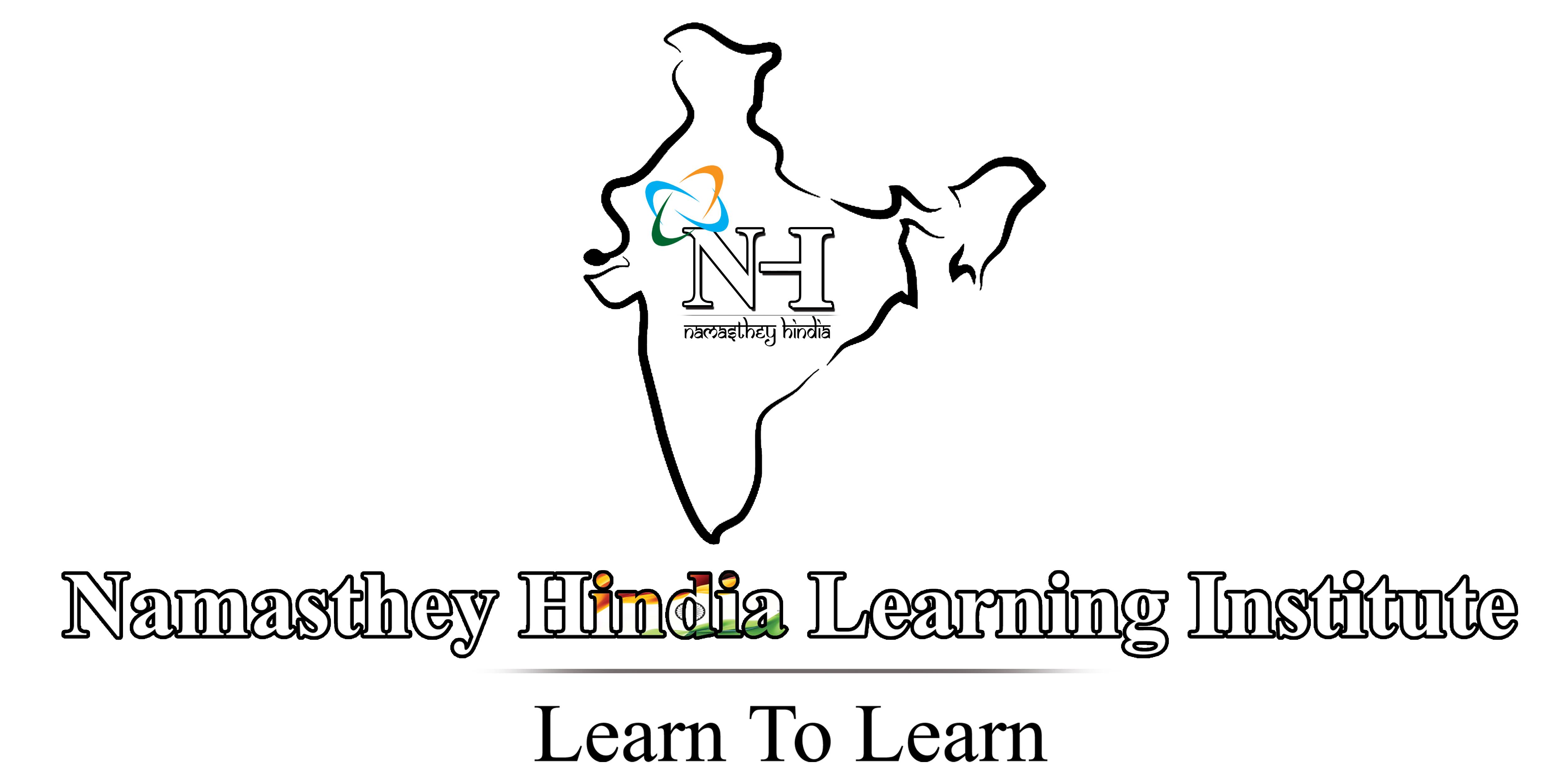 Namasthey Hindia Learning Institute
